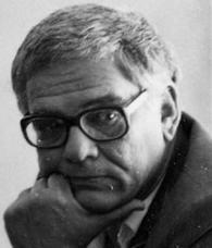 Lisandro Otero