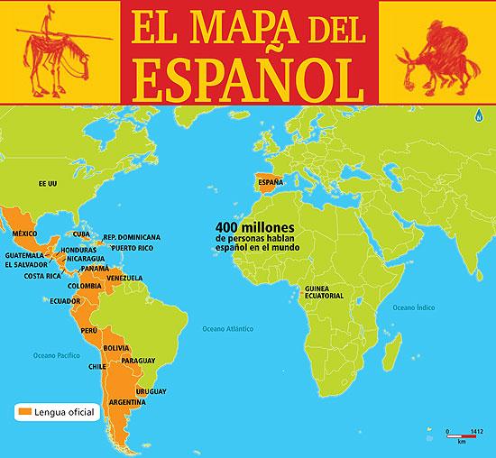 Anglicismos que podríamos evitar en español
