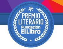 Premio Fundación El Libro
