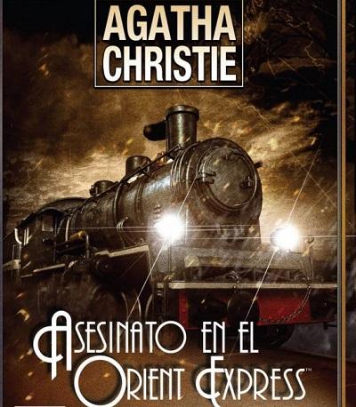christie3