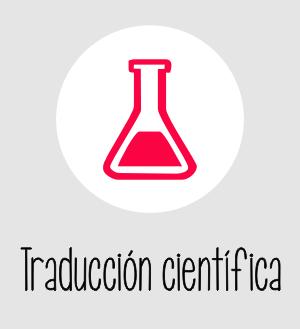 Características de una buena traducción científica