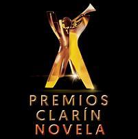 Premio Clarín de Novela