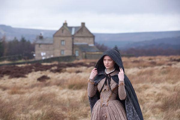 """""""Agnes Grey"""" de Anne Brontë"""