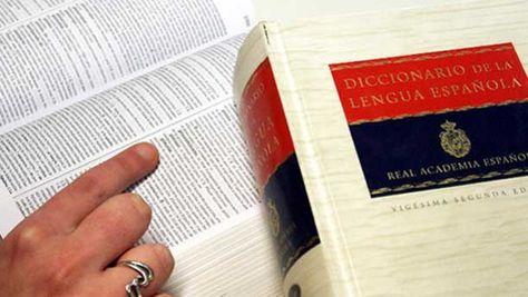 Algunas palabras aconsejables en español