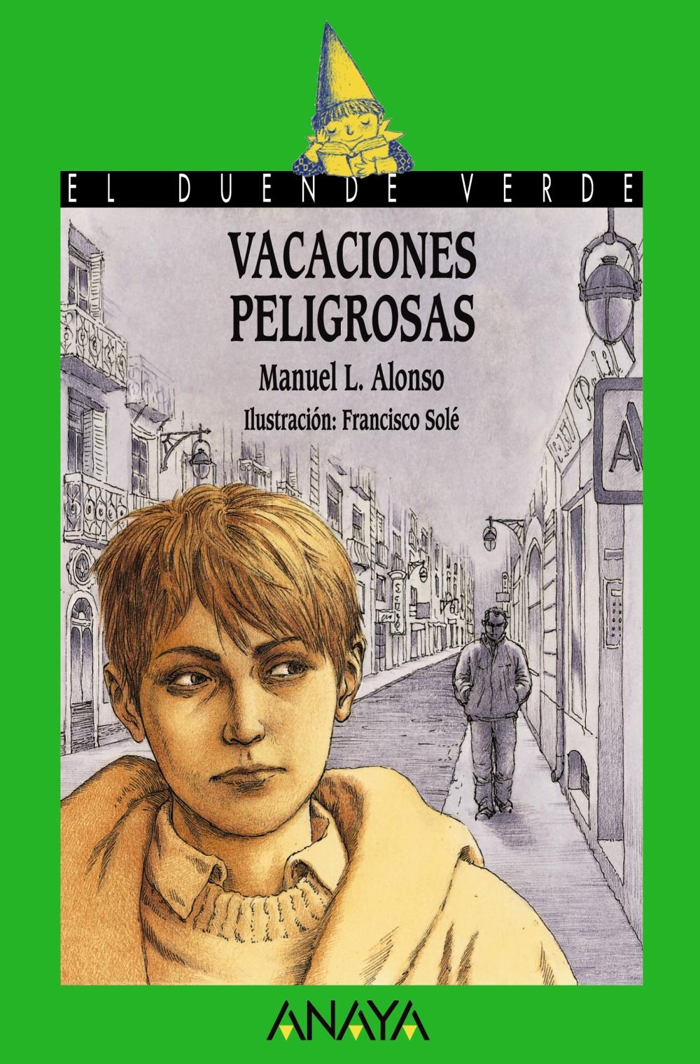 Los bestsellers de Manuel L. Alonso > Poemas del Alma