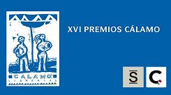 Premios Cálamo