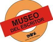 Museo del Escritor