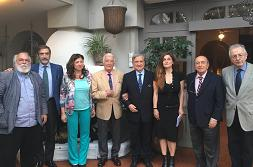 Premio Orola de Vivencias