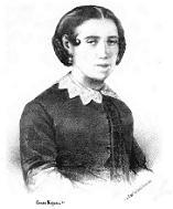 Enriqueta Lozano