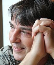 José Ramón Ayllón