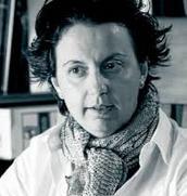Teresa Guzmán