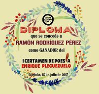 Ramón Rodríguez Pérez