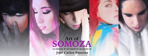 Art of Somoza