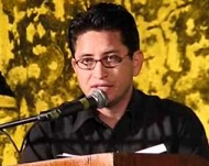 Francisco Ruiz Udiel