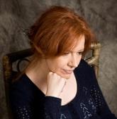 Ana Isabel Conejo