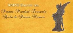 Premio Mundial Fernando Rielo de Poesía Mística
