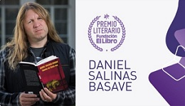 Daniel Salinas Basave