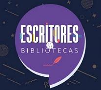 Escritores en Bibliotecas