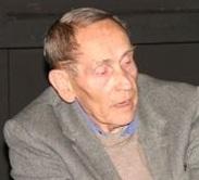 Tadeusz Konwicki