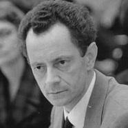 Dieter Noll