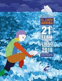 Feria del Libro de Santo Domingo