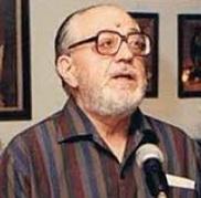 Ramón de Garciasol
