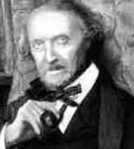 Louis Ménard