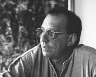 Miguel Mejides