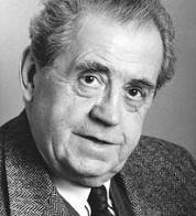 Pierre Gascar