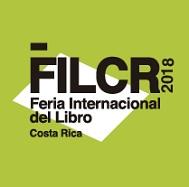 FILCR 2018
