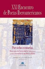 Encuentro de Poetas Iberoamericanos