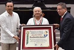 Juan Hernández Ramírez