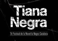 Tiana Negra