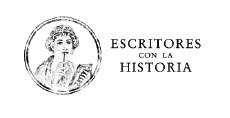 Escritores con la Historia