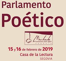 Parlamento Poético