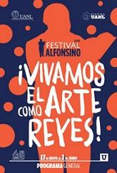Festival Alfonsino