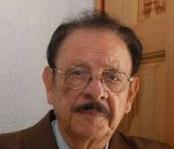 Juan Bañuelos