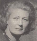 Elisabeth Mulder