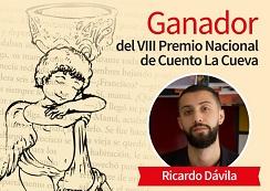 Ricardo Dávila