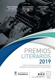 Premios Literarios de Pozoblanco