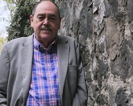 Daniel Leyva