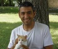 David Hernandez Sevillano
