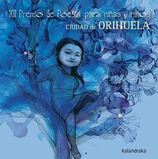 Premio de Poesía para Niñas y Niños Ciudad de Orihuela
