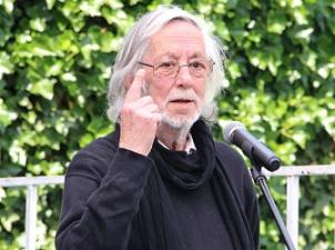 Guido Eytel