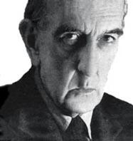 Armando Uribe Arce