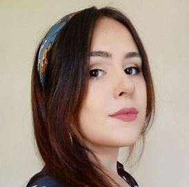 Rocío Acebal