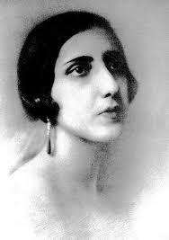 Susana Soca