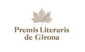 Premis Literaris de Girona