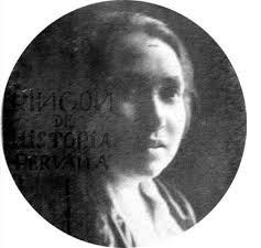 Maria Wiesse