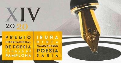 Premio Ciudad de Pamplona